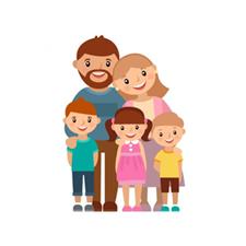 PSICOLOGIA FAMILIARE 2
